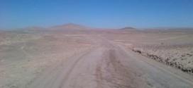 Holding CCT se adjudica proyecto Timar (Arica)