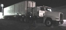 Holding CCT Presente en el Rescate de los 33 Mineros de San Jose